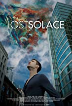 Primary image for Lost Solace
