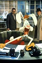 Image of Roger Rabbit