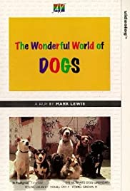 The Wonderful World of Dogs Poster