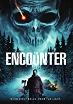 The Encounter(2015)
