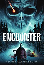 The Encounter (2015) Poster - Movie Forum, Cast, Reviews