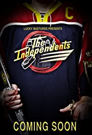 The Independents Poster