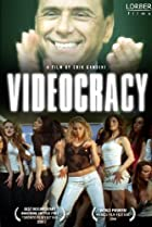 Image of Videocracy
