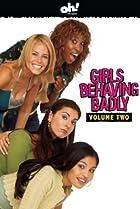 Image of Girls Behaving Badly