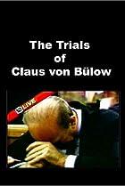 Image of The Trials of Claus von Bülow