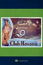 Image of Club Havana