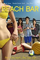 Image of Beach Bar: The Movie
