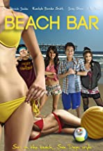 Beach Bar: The Movie