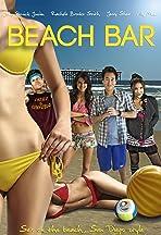 Beach Bar: The Movie