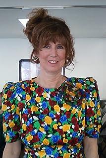 Lynne Lerner Picture