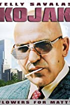 Image of Kojak: Flowers for Matty