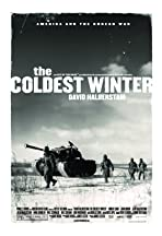 David Halberstam: The Coldest Winter