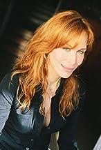 Elisa Gabrielli's primary photo