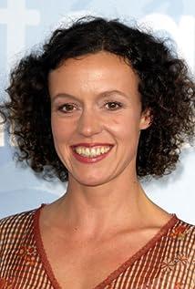 Maria Schrader Picture