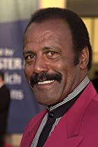 Image of Fred Williamson