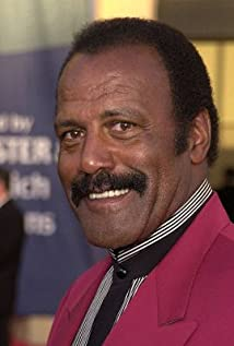 Aktori Fred Williamson
