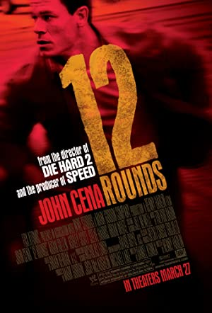 12 Rounds (2009) Download on Vidmate
