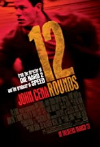 Primary image for 12 Rounds