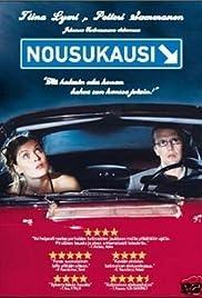 Nousukausi(2003) Poster - Movie Forum, Cast, Reviews