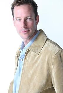 Steven Koller Picture