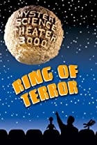 Image of Mystery Science Theater 3000: Ring of Terror