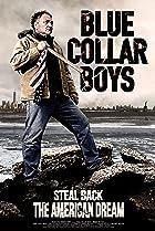 Image of Blue Collar Boys