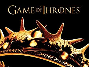 Game of Thrones Season 2 full episodes