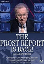 The Frost Report Is Back