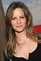 Jennifer Jason Leigh's primary photo