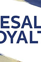 Image of Resale Royalty