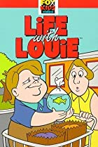 Image of Life with Louie