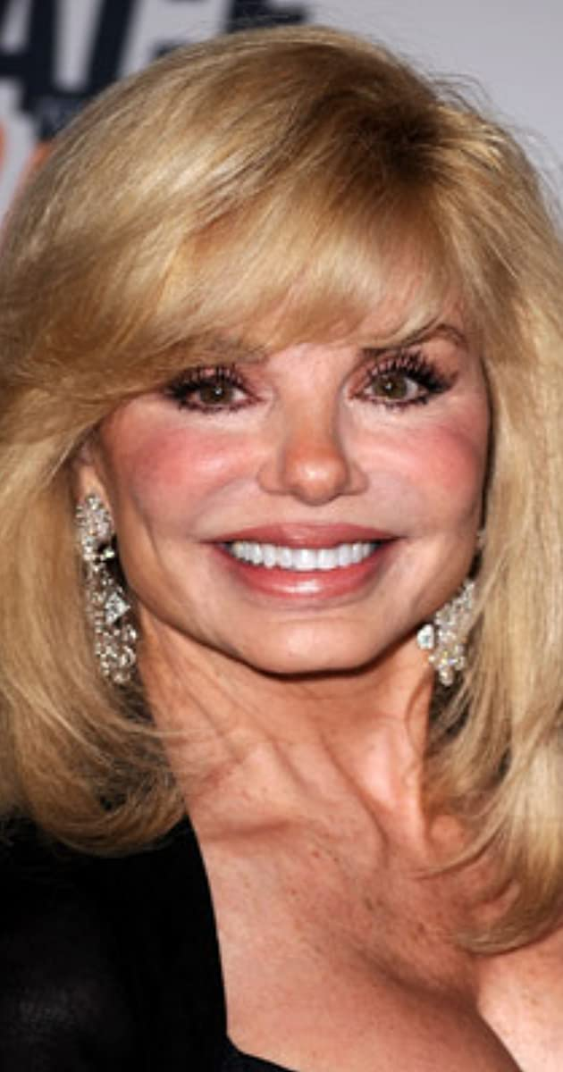 1000  images about B - Loni Anderson on Pinterest | Burt reynolds ...