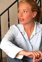 Jordan Reid's primary photo