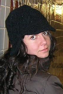 Katia Stano Picture