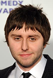 james buckley hallelujah