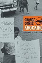 Image of Change Comes Knocking: The Story of the North Carolina Fund