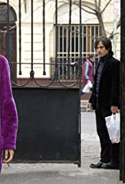 El pasado(2007) Poster - Movie Forum, Cast, Reviews
