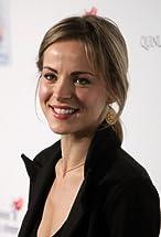 Gemma Hayes's primary photo