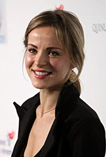 Gemma Hayes Picture