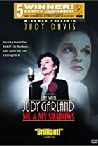 Image of Life with Judy Garland: Me and My Shadows