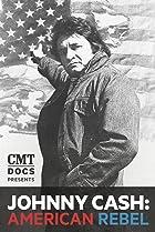 Image of Johnny Cash: American Rebel