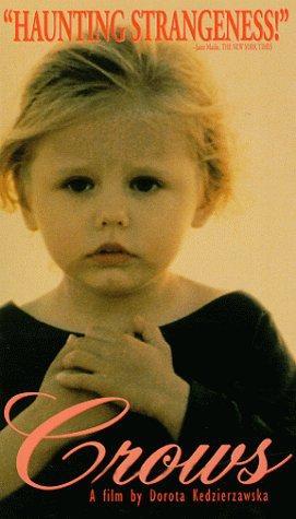 Varnos / Crows (1994) žiūrėti online