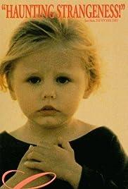 Wrony(1994) Poster - Movie Forum, Cast, Reviews