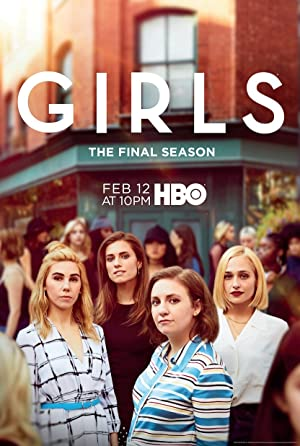 Girls season 6 full episodes