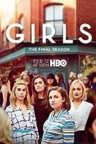 Girls (2012) Poster