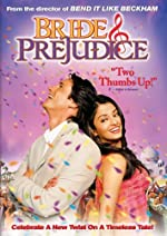 Bride And Prejudice(2005)