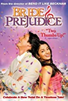 Image of Bride & Prejudice