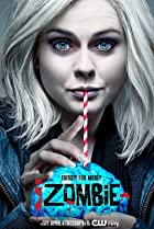Image of iZombie