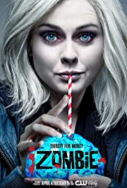 iZombie - Season 4 - Episode 12