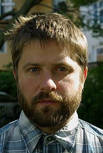 Dagur Kári Picture